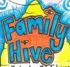Family Hive